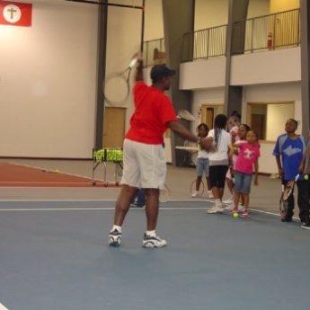 tennis5