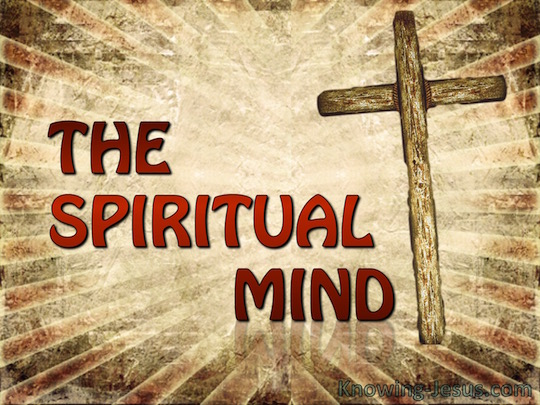 "#MotivationalMonday with Pastor Gordon ""Ep. 15 Setted of the mind"""