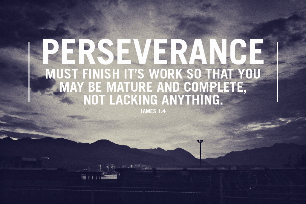 "#MotivationalMonday with Dr. Gordon! ""Ep.22 Perseverance Is Not An Option"""