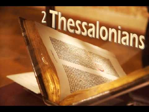 May 30th C.O.R.E. Strange But Structure