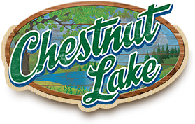 Chestnut Lake Camp